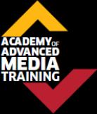 Academy of Advanced Media Training in Ethiopia & North Africa